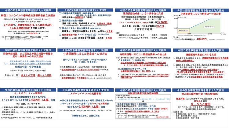 埼玉 どこ の コロナ 新型 ウイルス 新型コロナウイルス 感染者数やNHK最新ニュース|NHK特設サイト